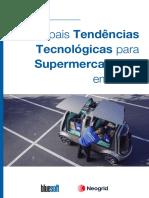 tendencias-tecnologicas-edicao2019.pdf
