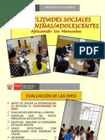 HHSS Ayac. 2 2018 (1).ppt