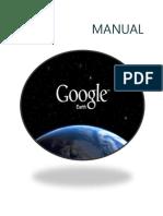 MANUAL KML 2015.pdf