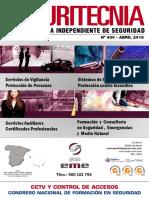 seg430blq.pdf
