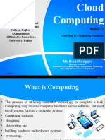 cloudcomputing-170403064302.pdf