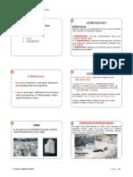 13. Conglomerantes.pdf