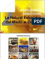 Hd 02 Lanaturalestupidezdelmiedoalcambio 140409111541 Phpapp01 (1)