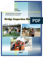 Bridge Inspection Handbook.pdf