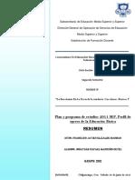Copia de Portada Editable