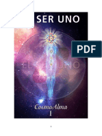 COSMOALMA-I-El-Ser-Uno.pdf