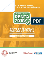 Caso-Practico-1ra-2da.pdf