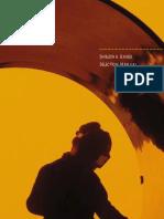 Shielding%20Gas%20Selection%20Manual.pdf