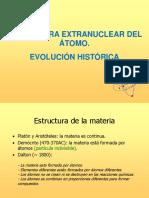 04 Quimica-2012estructura Atomica