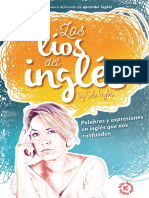 Muestra LOS LÍOS DEL INGLÉS (2).pdf