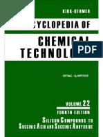 349588408-Kirk-Othmer-Encyclopedia-of-Chemical-Technology-Vol-22.pdf