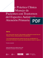 GPC_TEA.pdf