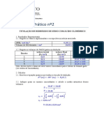 109397323-2-Titulacao.pdf