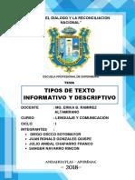 TIPOS DE TEXTO INFORMATIVO.docx