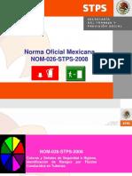 NOM_026.docx