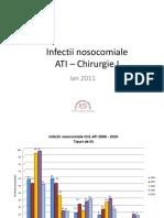 Infectii nosocomiale.pdf