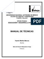 MANUAL TÉCNICAS.docx
