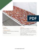 receita-caminho-de-mesa-prune-em-croche.pdf