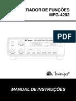 MFG-4202-1102.pdf