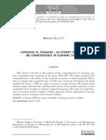 5064-15084-1-PB.pdf
