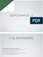 2.2-Sismografos-15.8.2012