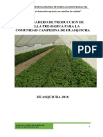 INVERNADERO DE PRODUCCION DE SEMILLA PRE.docx