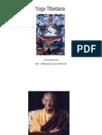 Tibetan A