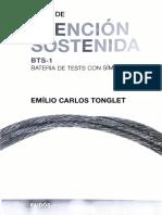 Tonglet - BTS-AtSostenida.pdf