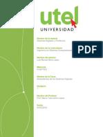 Tarea 1 Sistemas Digitales y Perifericos.docx