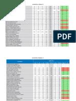 CALIFICACIONES PRIMER QUIMESTRE 2018.docx
