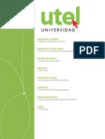 Tarea 2 Análisis y diseño de sistemas.docx