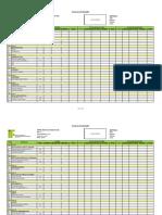 Modelo-Medição.pdf