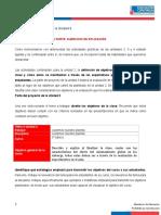 318424376 Ejercicio Aplicacion U2 Doc