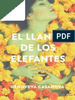El_llanto_de_los_elefantes
