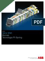 Bornes SNK - Tecnologia Mola.pdf
