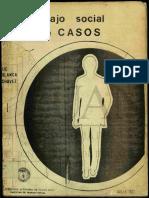 T. social caos.PDF
