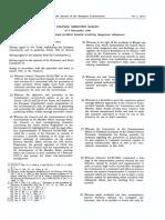 96-82 EC directive.pdf