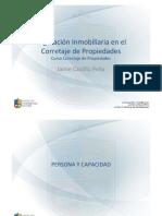 Legislación Inmobiliaria en el Corretaje de Propiedades.pdf