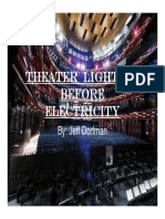 Theater_Lighting_Before_Electricity.pdf