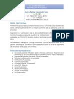 CV Alvaro Rebolledo Toro.pdf