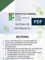 Sistema de Informação.pdf