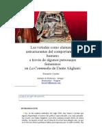 Lasvirtudes,Dante[1].doc