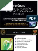 1. COMUNICACIÓN POLÍTICA.pptx