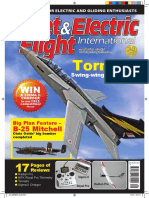 Quiet and Electric Flight Mag 052011.pdf