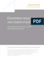 leru-paper-gendered-research-and-innovation.pdf