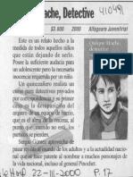 Quique Hache detective.pdf