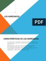 AGREGADOS_EXPO.pptx