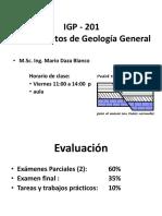 IGP-201 INTRODUCCION A LA GEOLOGIA 2.pdf