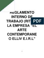 REGLAMENTO-INTERNO-DE-TRABAJO-1.docx