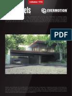 Archmodels v113.pdf